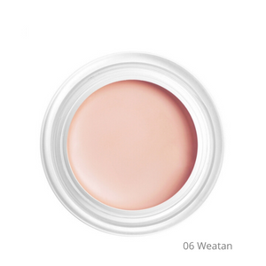 Image of weatan concealer