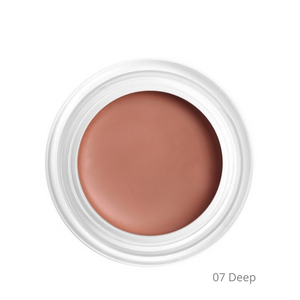 Image of deep concealer