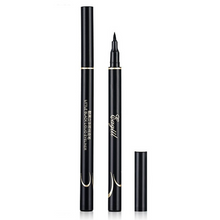 Load image into Gallery viewer, Waterproof Liquid Eyeliner Pen