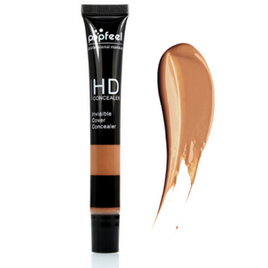 High Definition Concealer | 5 Colors (Individual)