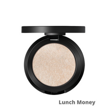 Load image into Gallery viewer, Face Makeup Powder | Waterproof