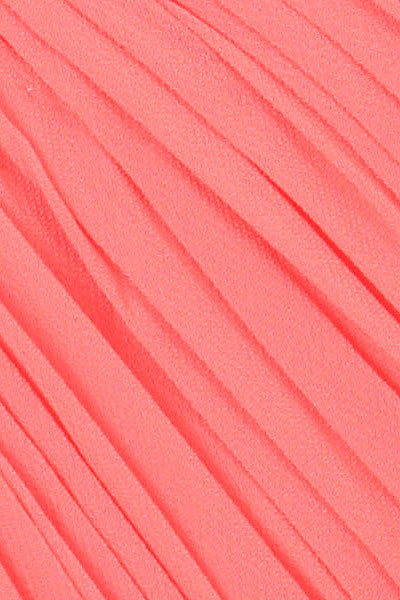 Sophia (Coral)- OWN IT ~SAMPLE SALE