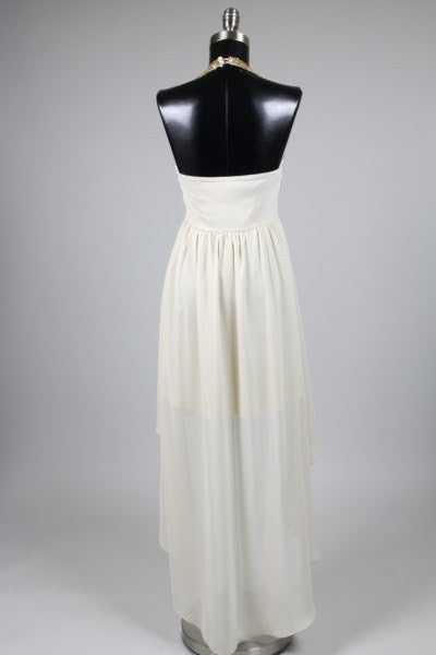 Tiffany- OWN IT~ SAMPLE SALE   Rent The Dress   Rent Bridesmaids ...