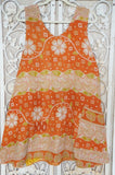 Ray of Sunshine Sundress