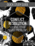 CONFLICT RESOLUTION - QUICK STUDY GUIDE