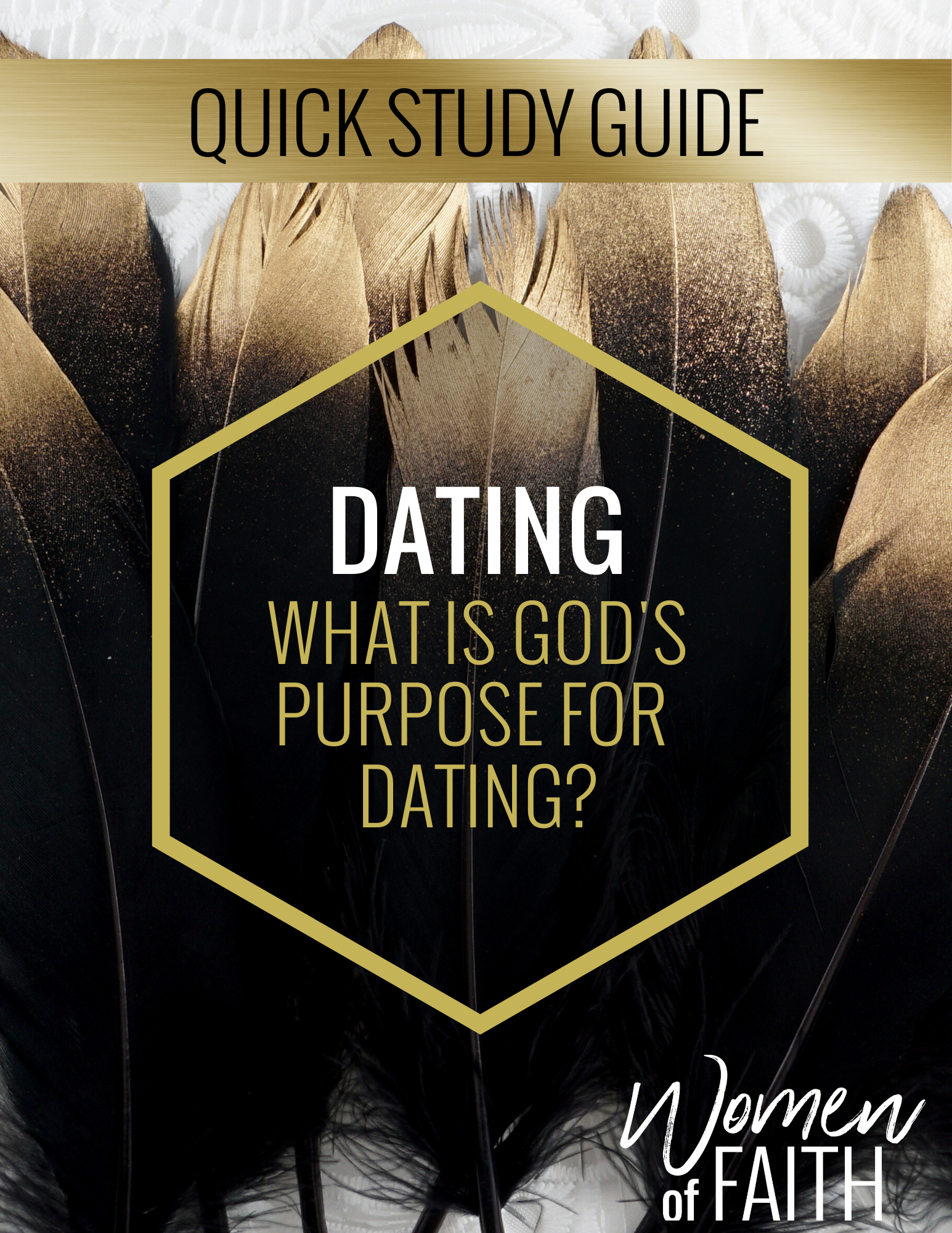 DATING - QUICK STUDY GUIDE