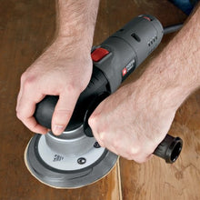 Load image into Gallery viewer, PORTER-CABLE Random Orbit Sander, 6-Inch (7346)