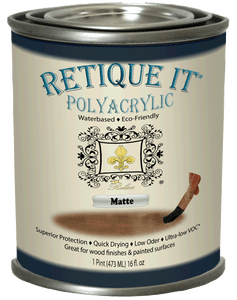 Retique It Polyacrylic