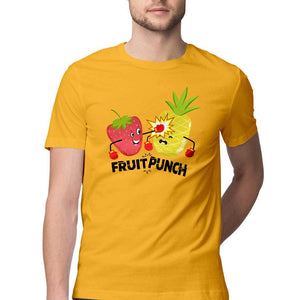 Fruit Punch - Tropical Tag