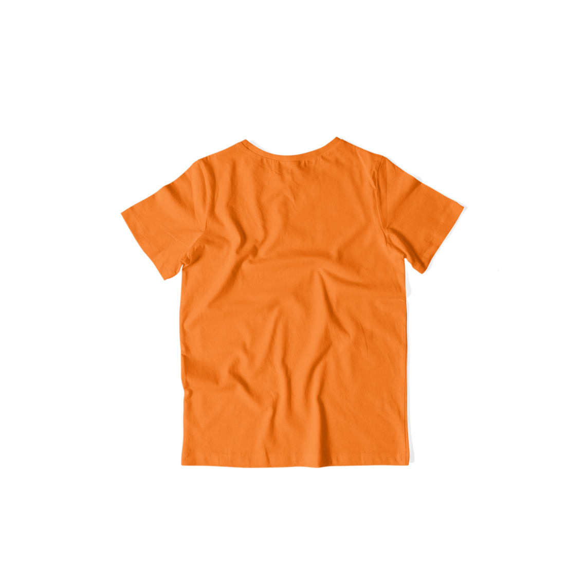 Fruit Punch - Kids Half Sleeve T-shirt