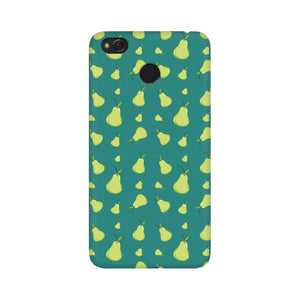 Phone Case for Xiaomi - Pear Green