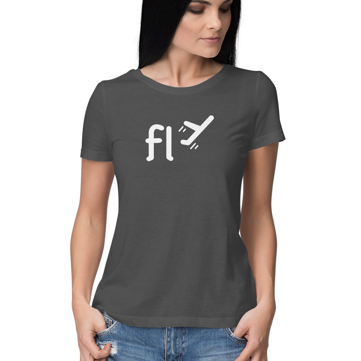 Fly- Women's T-shirts