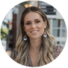 Jenni Bourque Registered Holistic Nutritionist