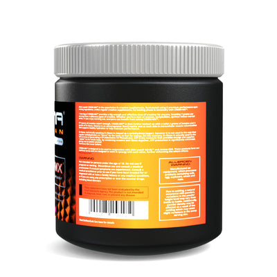 CRE8N-MX® The Superlative Creatine Supplement 390 Grams