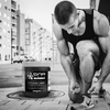 CRE8N-MX® The Superlative Creatine Supplement