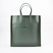 Load image into Gallery viewer, Ferrara Tote Bag - Olive