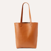 Load image into Gallery viewer, Florence Tote