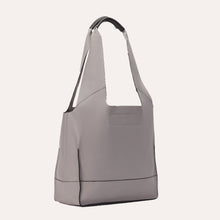 Load image into Gallery viewer, Kiko Leather - Modern Tote
