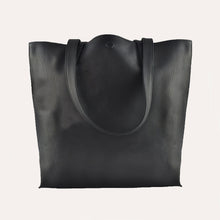 Load image into Gallery viewer, Kiko Leather - Street Tote