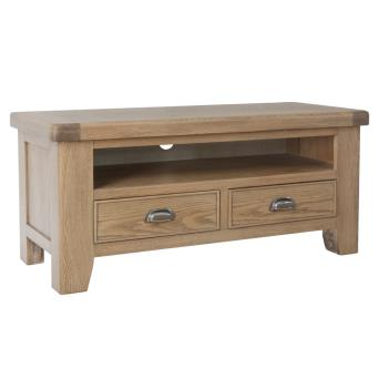 Camden Standard TV Unit