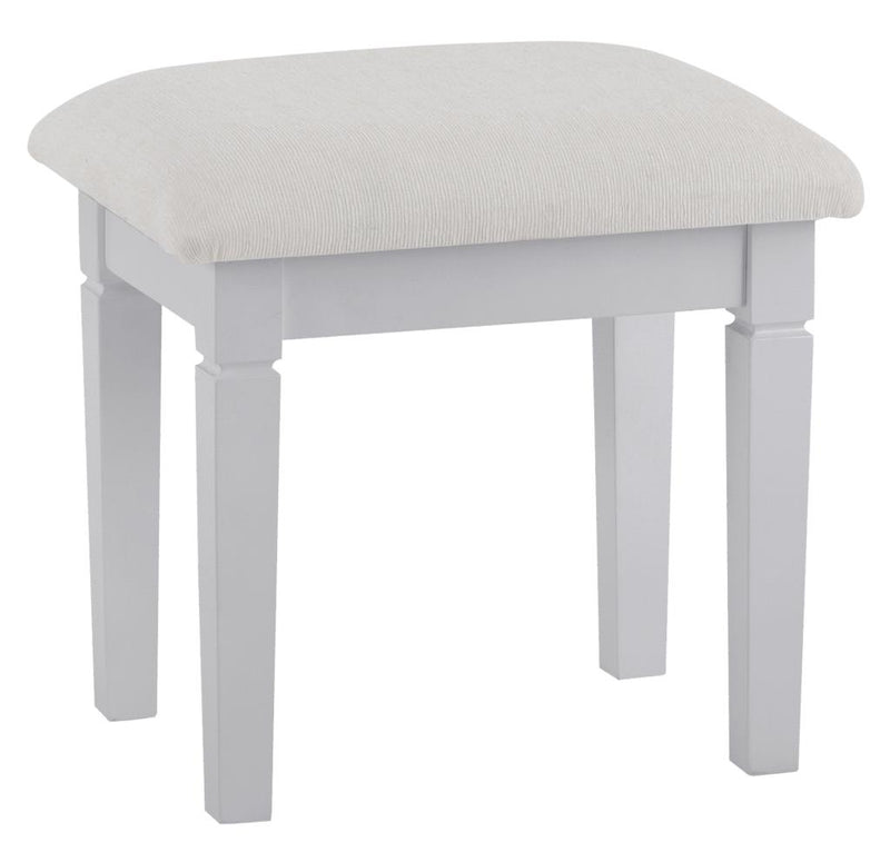 Westminster stool