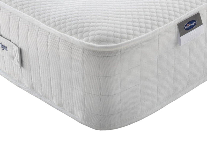 Silent Night Cromwell 800 Eco Clearance Mattress