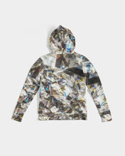 Load image into Gallery viewer, Portal Women's Hoodie