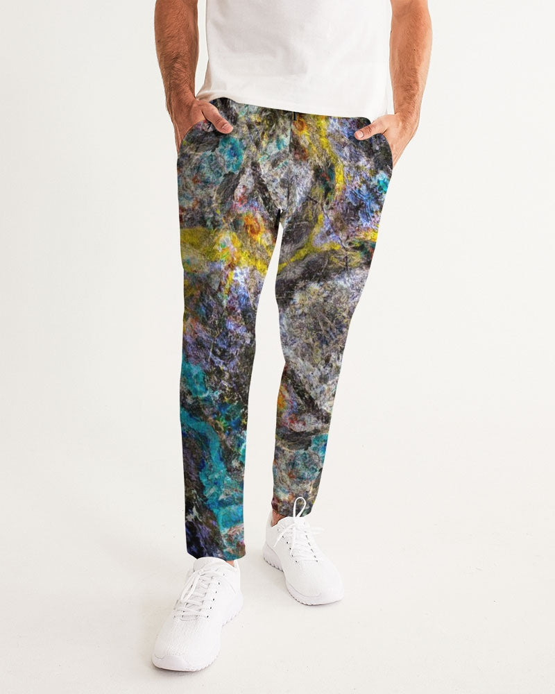 FireWater Men's Joggers