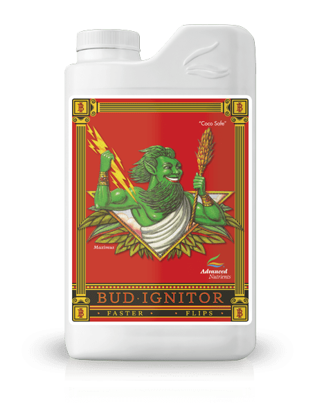 Bud Ignitor | 250 ml