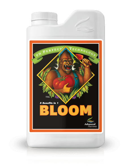 pH Perfect | Grow + Micro + Bloom