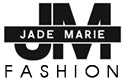 Jade Marie Fashion