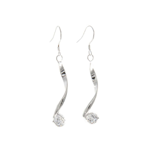 4aa495a50 Earring Collection | Jade Marie Fashion & Jewelry