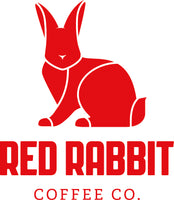 Red Rabbit Coffee Co
