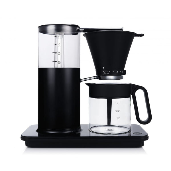 Wilfa Classic Automatic Coffee Brewer