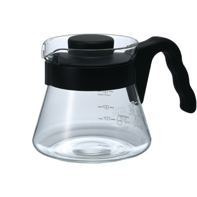 Hario V60 Coffee Server 450ml