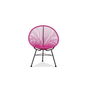 Acapulco Chair - Acapulco Indoor/Outdoor Chair