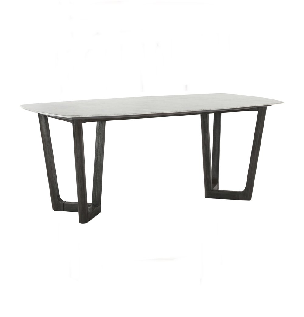 Denton Dining Table - GFURN