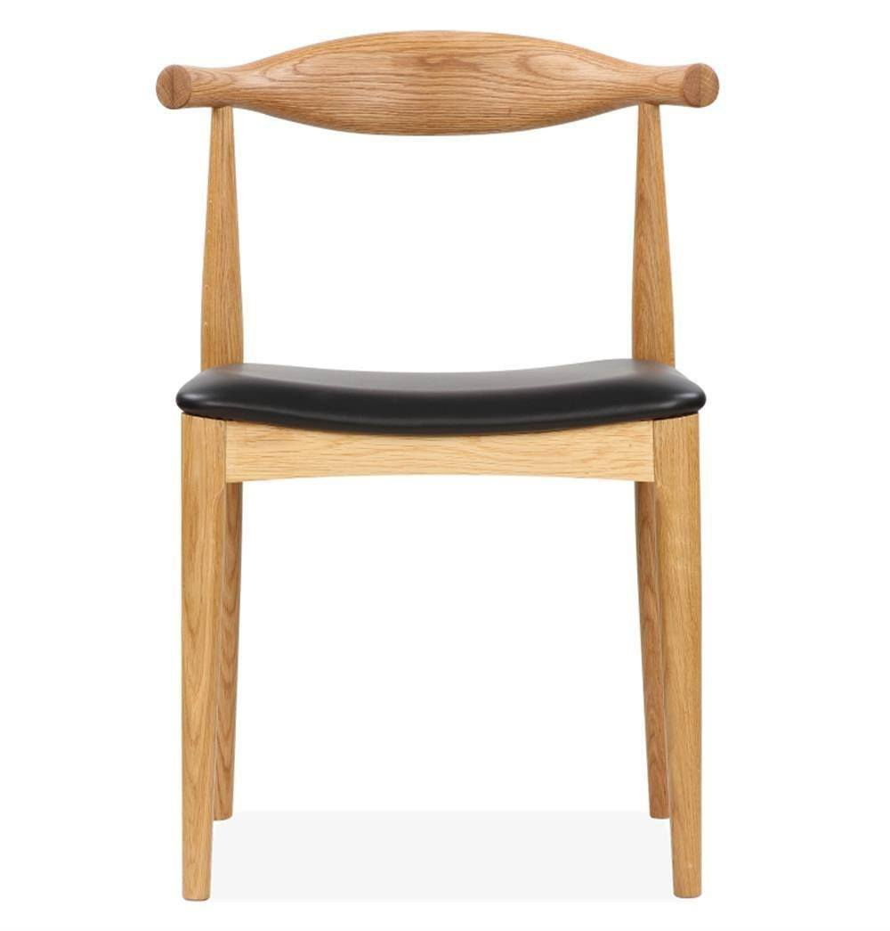 Hannah Dining Chair - GFURN