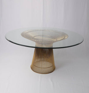 Lovise Dining Table - GFURN