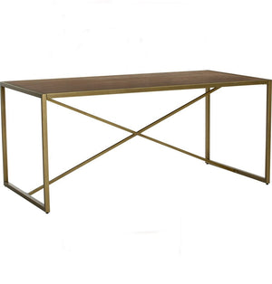Willingham Dining Table - GFURN