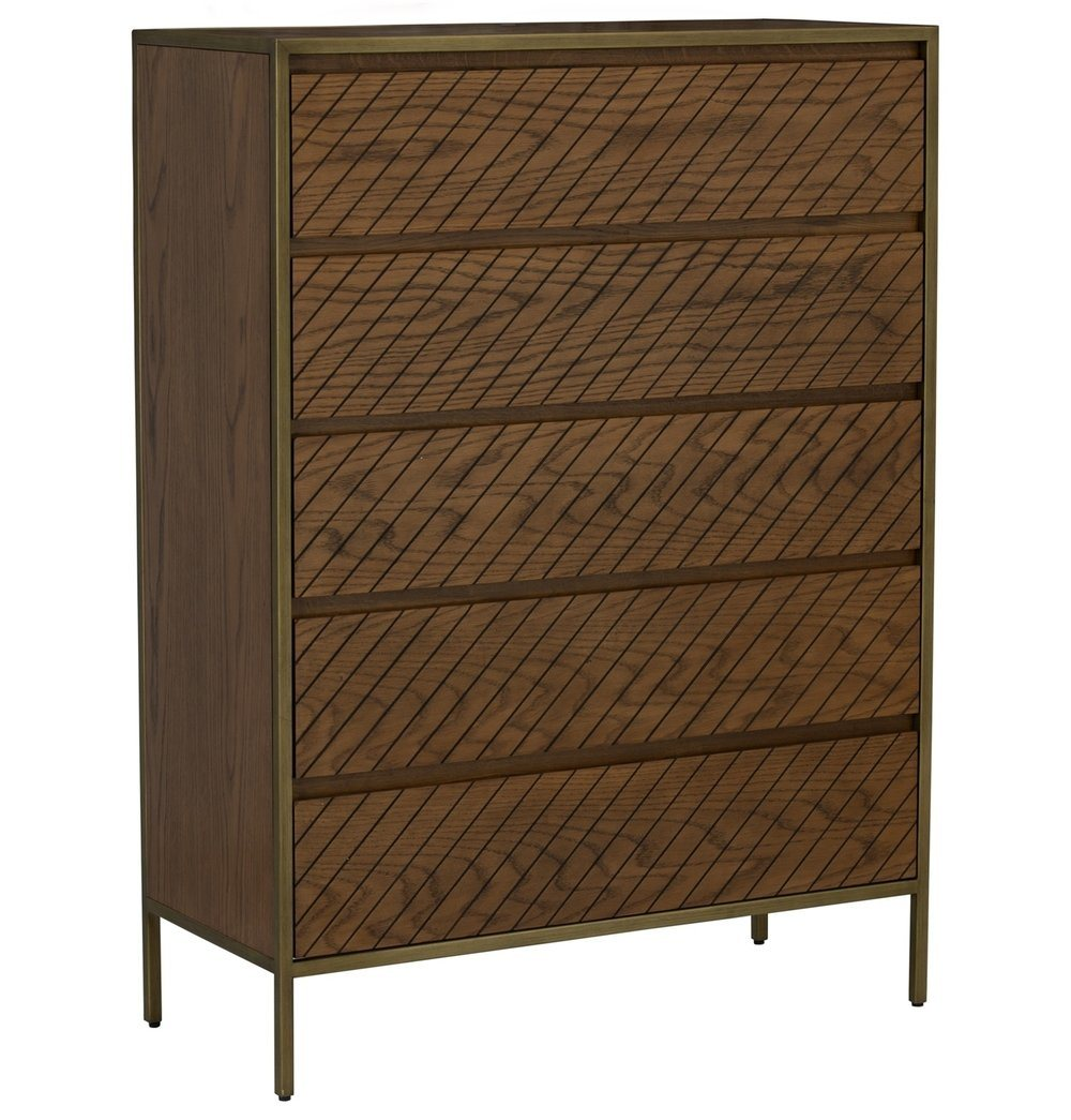 Willingham Tall Sideboard
