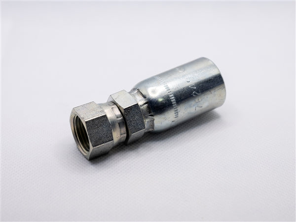 "08U-612 (1/2"" Hose X 3/4"" Fitting)"