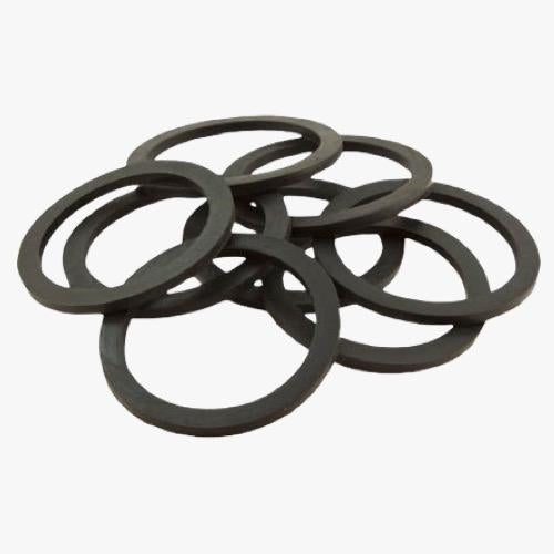 "Camlock Gaskets 1"" (10 Pack)"
