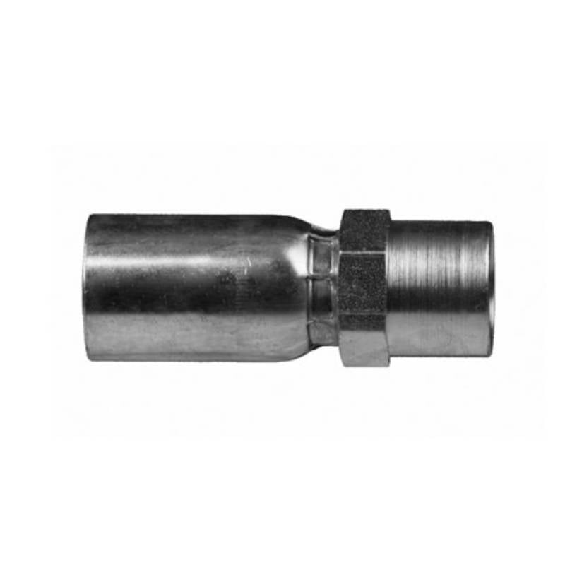 "FP-06-08WS (3/8"" Hose x1/2"" NPTF Female Pipe)"