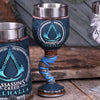 Assassins Creed Valhalla Goblet