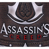 Assassins Creed Tankard of the Brotherh