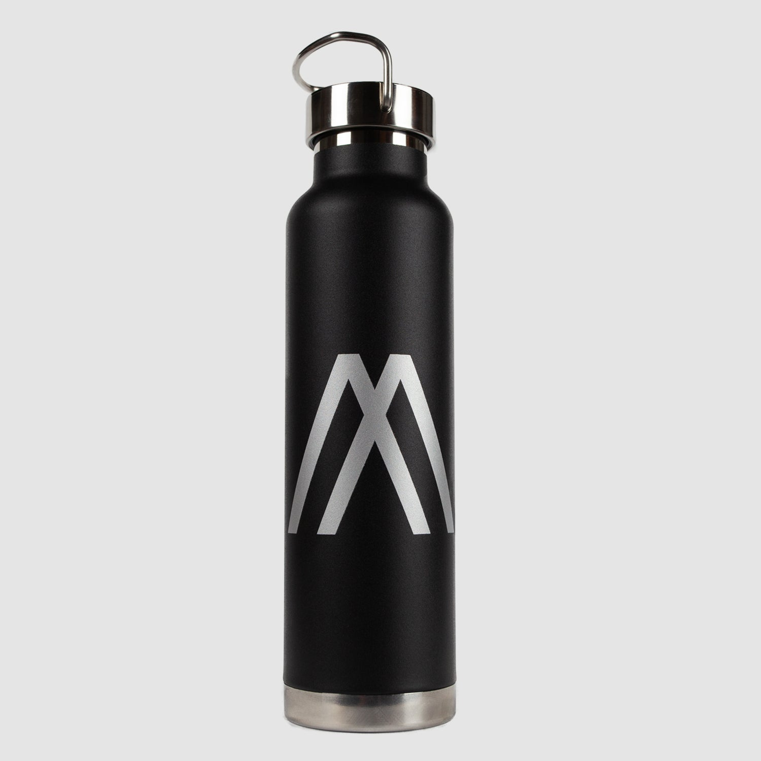22oz INSULATED BOTTLE