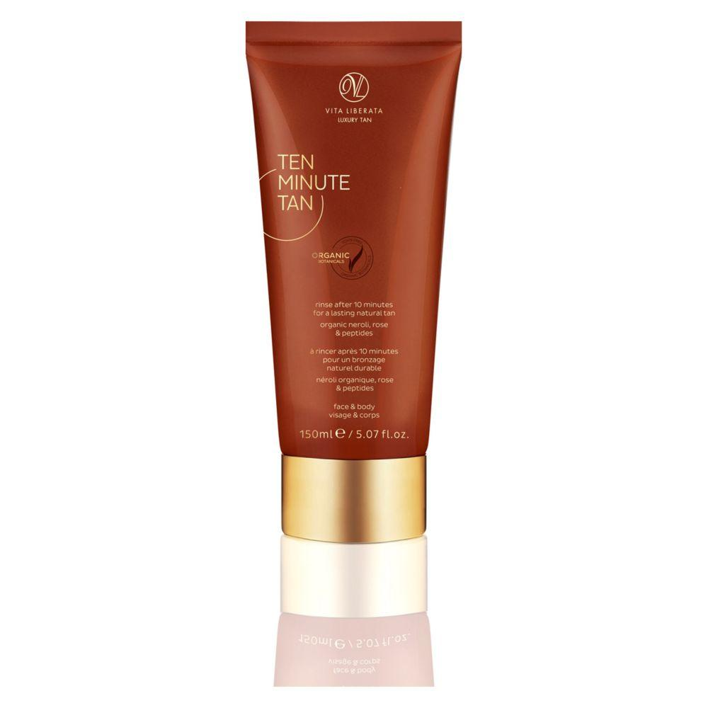 Ten Minute Tan 150Ml