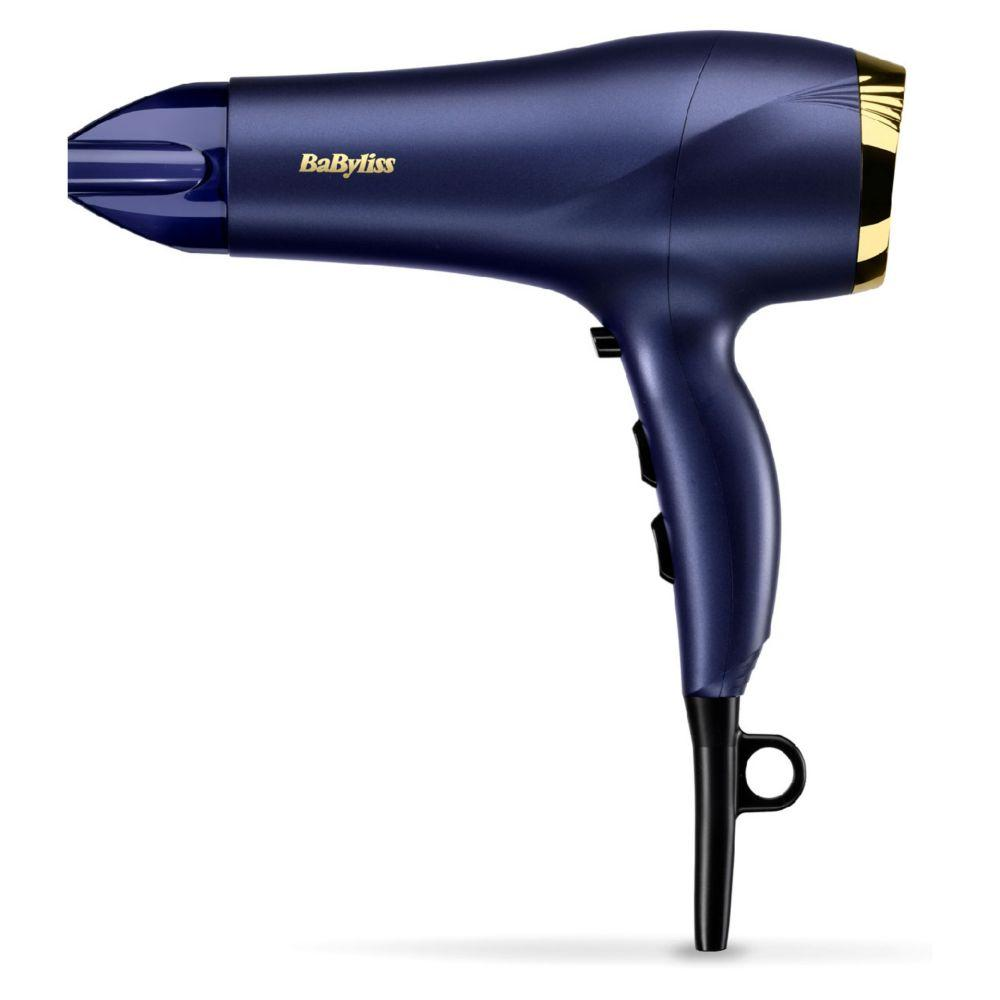 Midnight Luxe 2300 Dryer