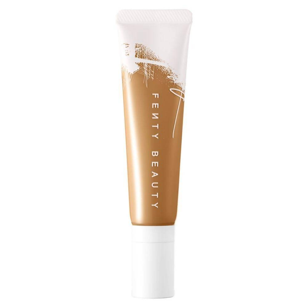 Pro Filt'R Hydrating Foundation